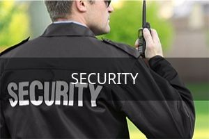 Security elearning seminarialand (2)